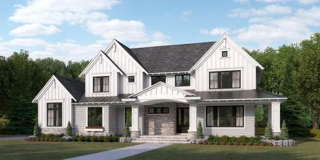 4225 Victoria Street, Minnetonka, MN 55345 (#6092301) :: Lakes Country Realty LLC