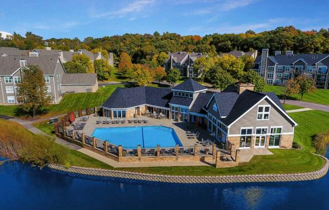 6040 Chasewood Parkway #1, Minnetonka, MN 55343 (#6092533) :: Happy Clients Realty Advisors
