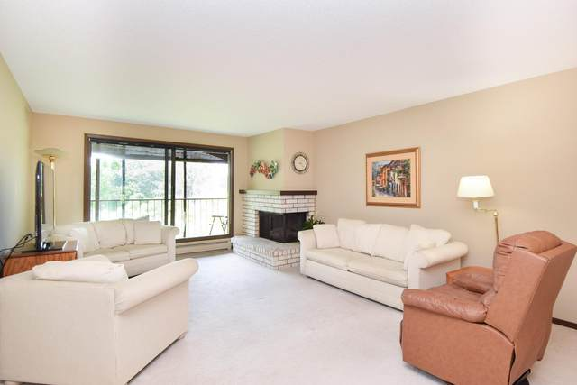 4710 58th Avenue N #309, Crystal, MN 55429 (#6092767) :: Lakes Country Realty LLC