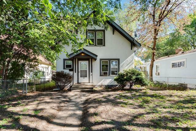 4838 Colfax Avenue N, Minneapolis, MN 55430 (#6092792) :: Holz Group