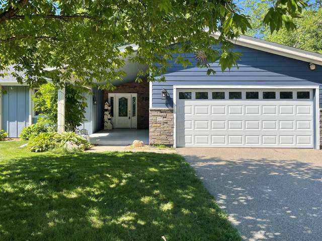9942 Nesbitt Circle, Bloomington, MN 55437 (#6092887) :: The Preferred Home Team
