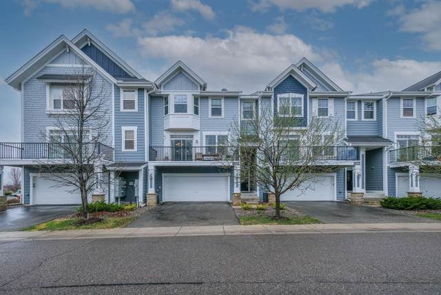 15606 Eagles Nest Way, Apple Valley, MN 55124 (#6092979) :: Happy Clients Realty Advisors