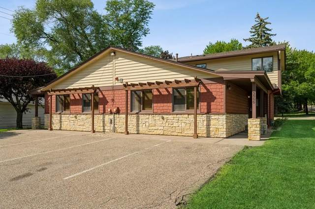 3500 Lowry Avenue N, Robbinsdale, MN 55422 (#6093208) :: Lakes Country Realty LLC