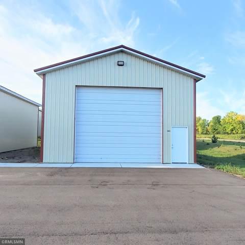 4028 Prairie Road NE #S-43, Carlos, MN 56319 (#6093222) :: Holz Group