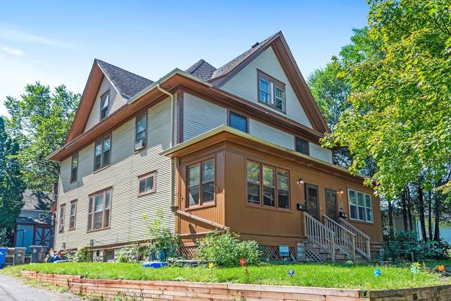 84 Robie Street W, Saint Paul, MN 55107 (#6093233) :: Happy Clients Realty Advisors