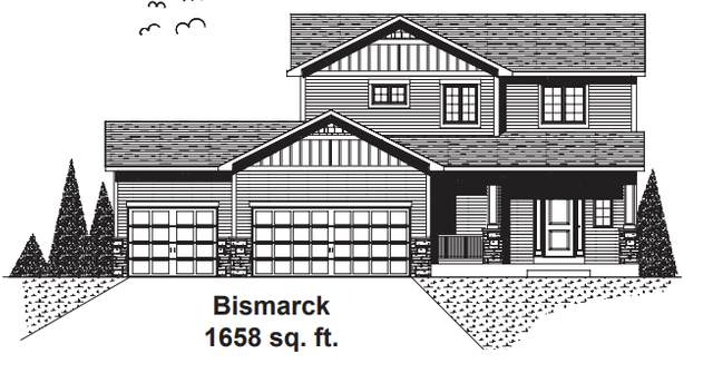 1924 Red Oak Lane, Lino Lakes, MN 55038 (#6093246) :: Happy Clients Realty Advisors