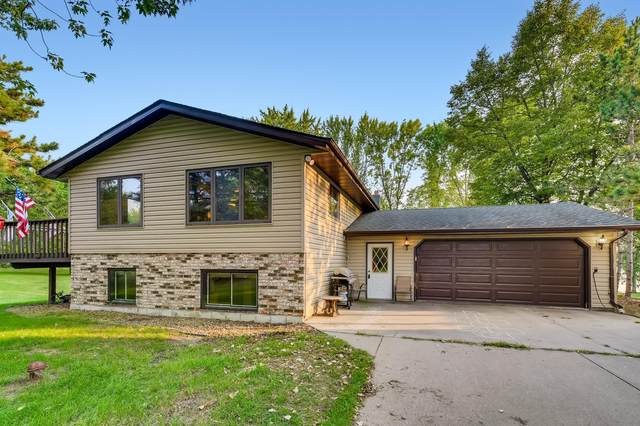 1413 84th Street NE, Monticello, MN 55362 (#6093259) :: Reliance Realty Advisers
