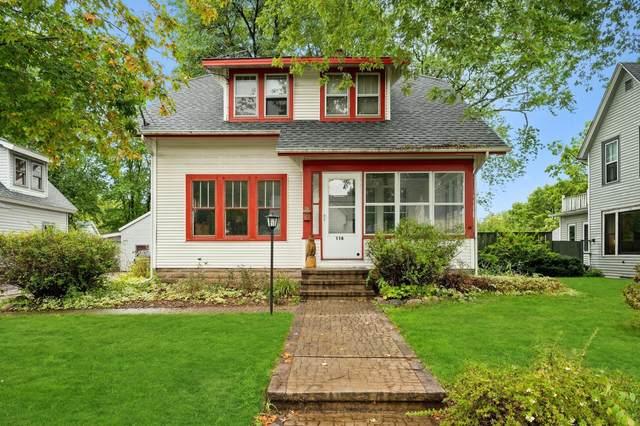 116 Owens Street N, Stillwater, MN 55082 (#6093363) :: Lakes Country Realty LLC