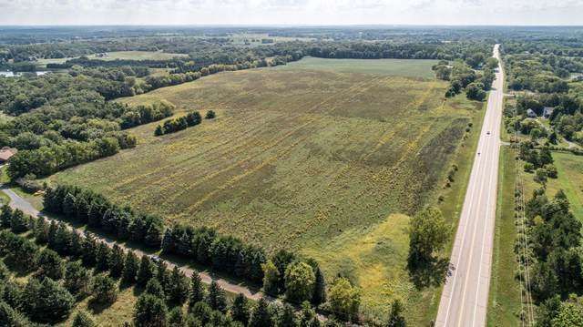 xxx Manning Avenue N, Stillwater, MN 55082 (#6093543) :: Lakes Country Realty LLC