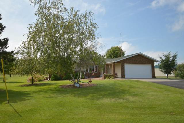5525 Prairie Grass Drive, Sartell, MN 56377 (#6093548) :: Lakes Country Realty LLC
