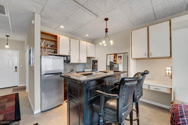 431 S 7th Street #2706, Minneapolis, MN 55415 (#6093655) :: Lakes Country Realty LLC