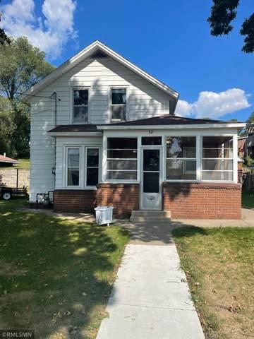 32 3rd Avenue S, Sauk Rapids, MN 56379 (#6093698) :: Carol Nelson | Edina Realty