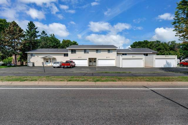 1405 4th Avenue E, Shakopee, MN 55379 (#6093821) :: Reliance Realty Advisers