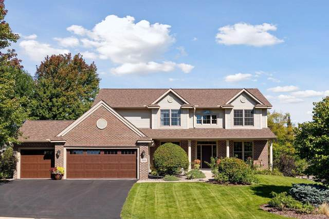 18968 Ironriver Court, Lakeville, MN 55044 (#6093907) :: Lakes Country Realty LLC