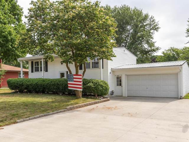 404 8th Avenue NW, Kasson, MN 55944 (#6094136) :: Bos Realty Group