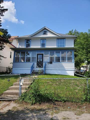 621 Morgan Avenue N, Minneapolis, MN 55411 (#6094140) :: Lakes Country Realty LLC