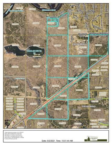 TBD Business 371, Brainerd, MN 56401 (#6094270) :: The Pietig Properties Group