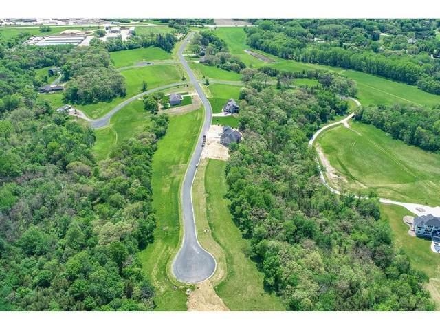 TBD Salley Ridge (L3b2) Lane NE, Rochester, MN 55906 (#6094356) :: Twin Cities South
