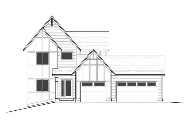 3156 Bella Terra Lane NE, Rochester, MN 55906 (#6094441) :: Helgeson Platzke Real Estate Group