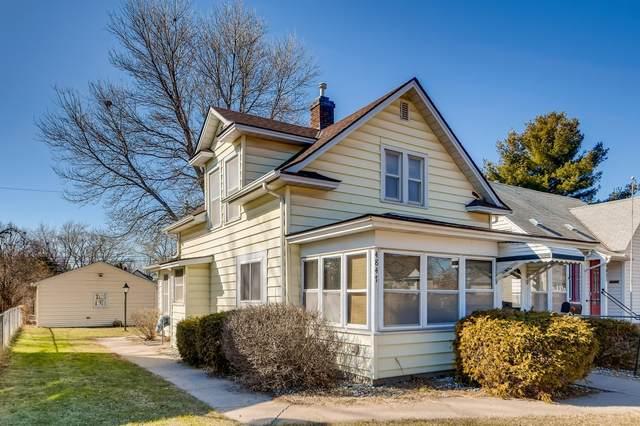 4847 Camden Avenue N, Minneapolis, MN 55430 (#6094516) :: Holz Group