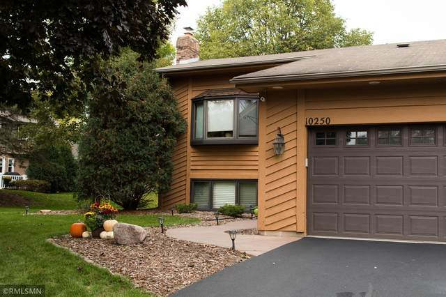 10250 Buckingham Drive, Eden Prairie, MN 55347 (#6094629) :: Helgeson Platzke Real Estate Group