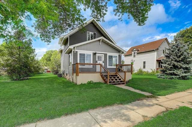 1324 3rd Avenue, Mankato, MN 56001 (#6094798) :: Lakes Country Realty LLC