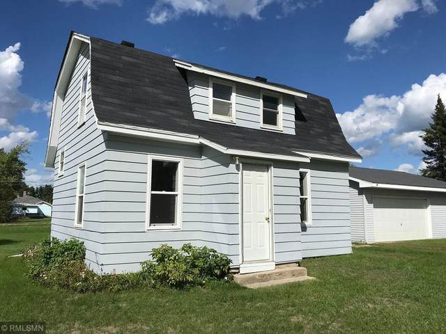 517 3rd Street W, Park Rapids, MN 56470 (#6095003) :: The Preferred Home Team