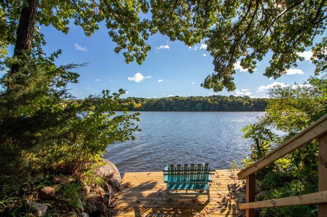 712 Riverside Avenue N, Sartell, MN 56377 (#6095120) :: The Smith Team