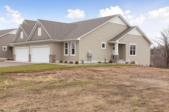 651 Maple Court, New Richmond, WI 54017 (#6095189) :: Holz Group