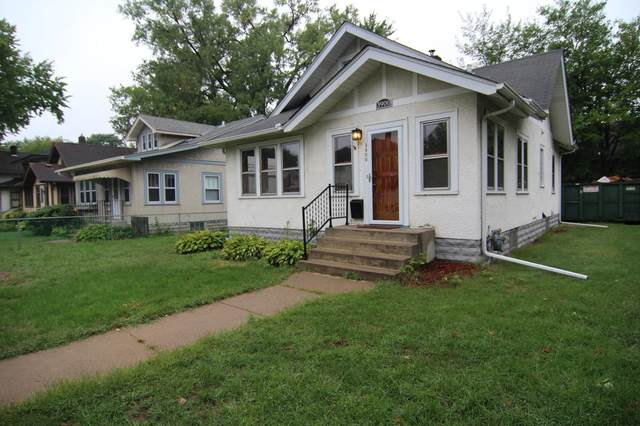 3900 16th Avenue S, Minneapolis, MN 55407 (#6095206) :: Lakes Country Realty LLC