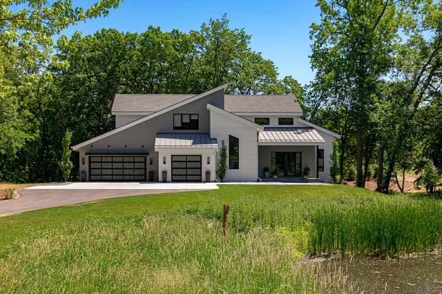 1611 Holdridge Terrace, Wayzata, MN 55391 (#6095248) :: The Preferred Home Team