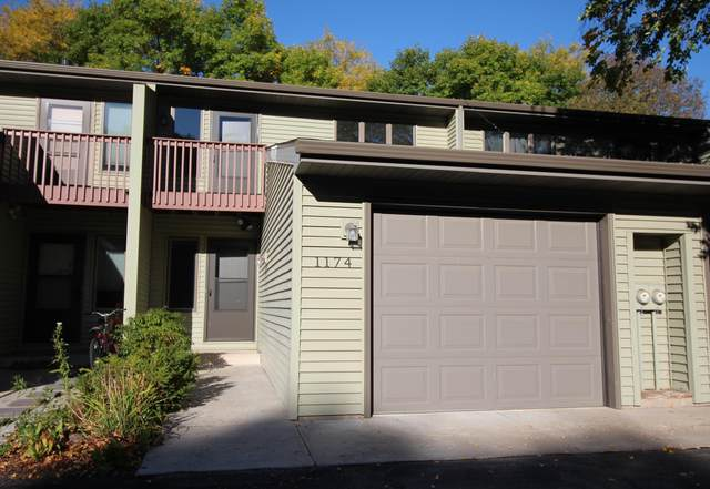 1174 Highland Avenue, Northfield, MN 55057 (#6095257) :: Carol Nelson | Edina Realty