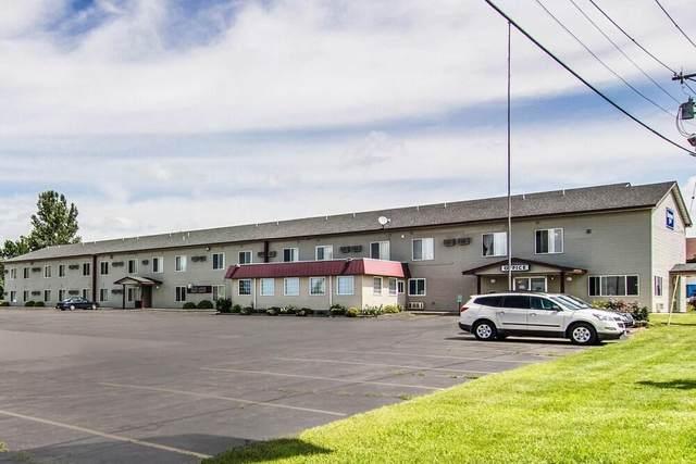 610 Western Avenue, Fergus Falls, MN 56537 (#6095282) :: The Pietig Properties Group