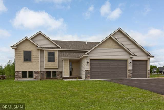 31427 Maria Avenue, Lindstrom, MN 55045 (#6095300) :: Lakes Country Realty LLC