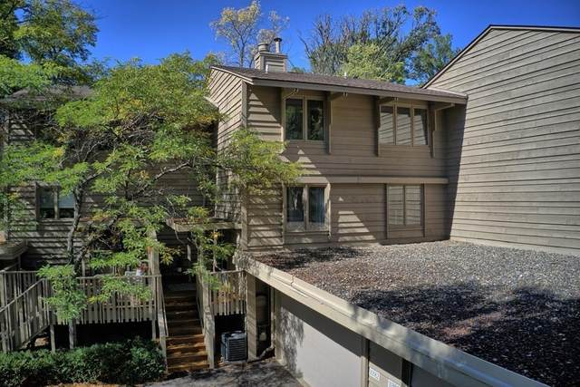 10382 Rich Road, Bloomington, MN 55437 (#6095460) :: The Janetkhan Group