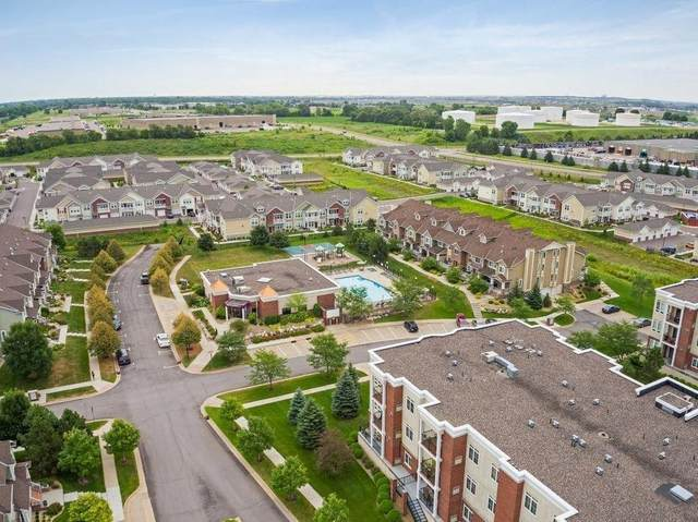 14567 Florissant Path #202, Apple Valley, MN 55124 (#6095525) :: Lakes Country Realty LLC