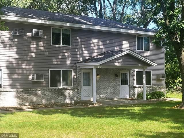 16770 Brunswick Avenue SE, Prior Lake, MN 55372 (#6095587) :: Twin Cities Elite Real Estate Group | TheMLSonline
