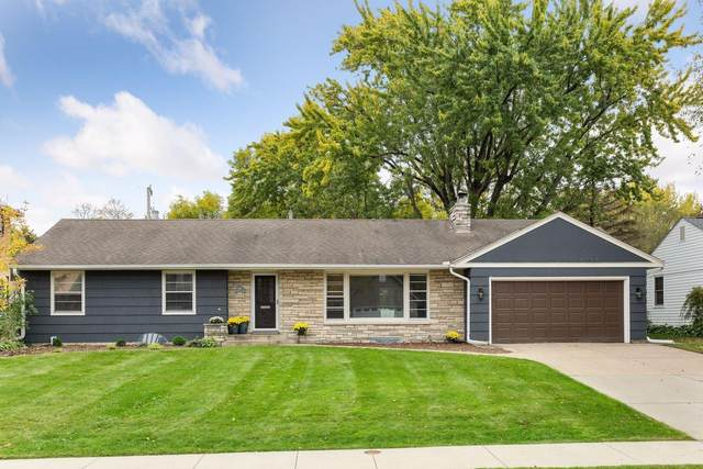 4613 Woodland Road W, Edina, MN 55424 (#6095640) :: Keller Williams Realty Elite at Twin City Listings