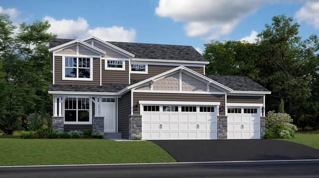 14395 Annapolis Lane N, Dayton, MN 55327 (#6095682) :: Lakes Country Realty LLC