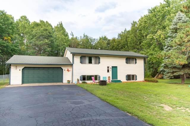 12949 Brentwood Circle, Baxter, MN 56425 (#6095855) :: The Pietig Properties Group