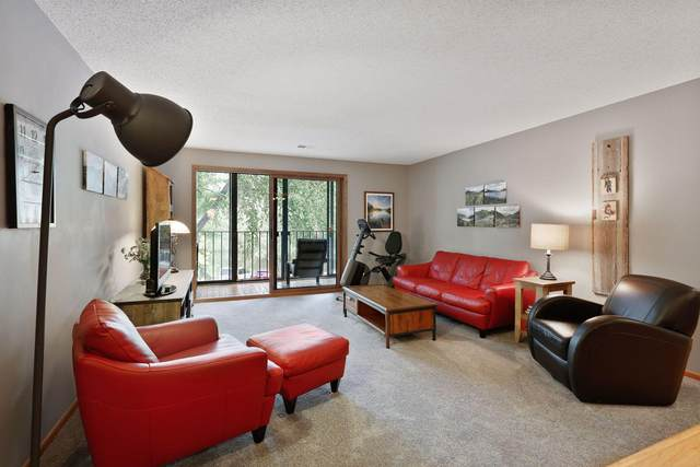 20 Windsor Lane 212A, New Brighton, MN 55112 (#6095956) :: Happy Clients Realty Advisors