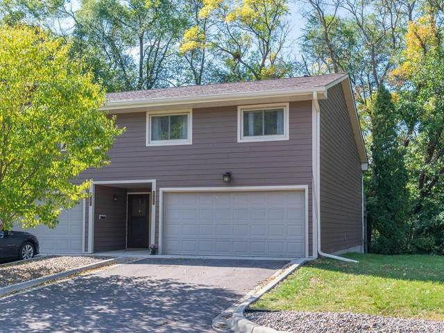 9536 Trail East Road, Bloomington, MN 55420 (#6096135) :: The Janetkhan Group