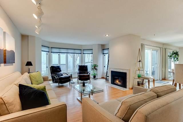 24 Greenway Gables, Minneapolis, MN 55403 (#6096277) :: Helgeson Platzke Real Estate Group