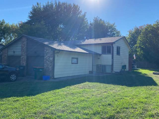 12480 Tyler Street NE, Blaine, MN 55434 (#6096493) :: Twin Cities Elite Real Estate Group   TheMLSonline