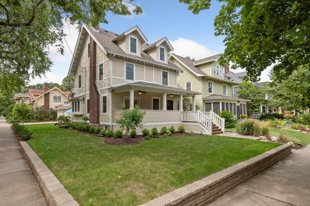 3346 Holmes Avenue S, Minneapolis, MN 55408 (#6096679) :: Carol Nelson | Edina Realty