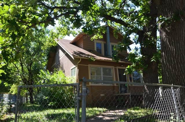 1601 25th Avenue N, Minneapolis, MN 55411 (#6096727) :: Lakes Country Realty LLC