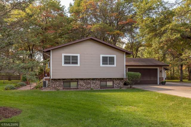 13871 Travine Drive, Baxter, MN 56425 (#6096740) :: Happy Clients Realty Advisors