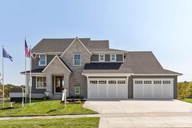 6288 Weston Lane N, Maple Grove, MN 55311 (#6096980) :: Lakes Country Realty LLC