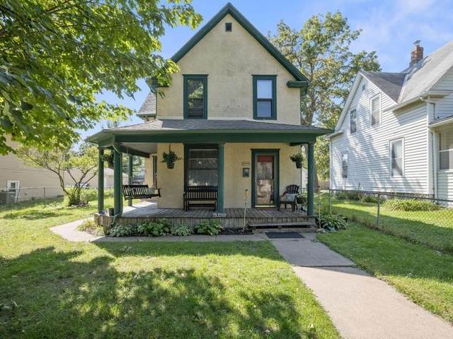 1535 22nd Avenue N, Minneapolis, MN 55411 (#6097129) :: Lakes Country Realty LLC
