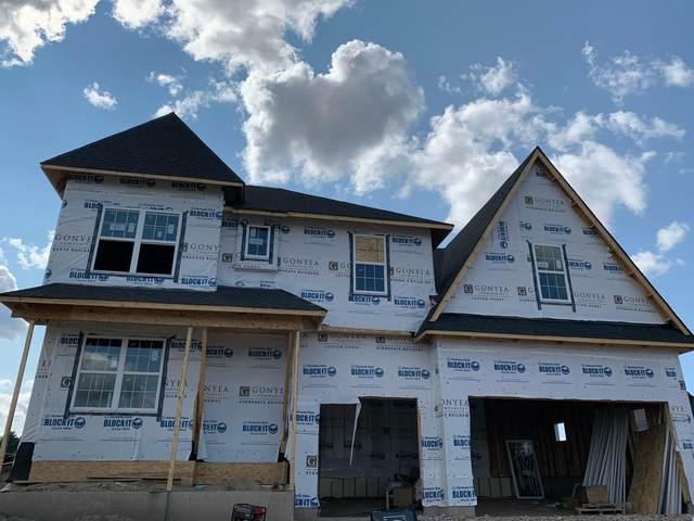 6330 Yuma Lane N, Maple Grove, MN 55311 (#6097194) :: Lakes Country Realty LLC